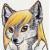 Profile photo of Solus