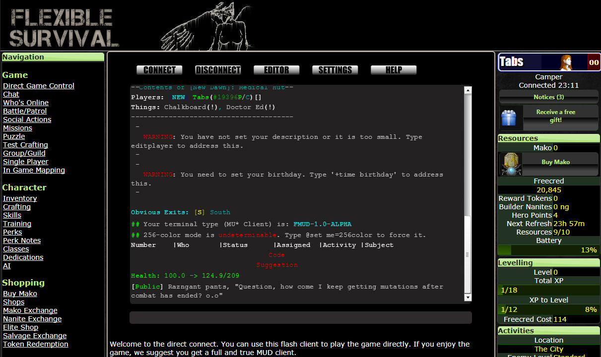 Online furri porn games