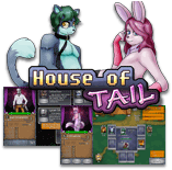House of Tail preview image